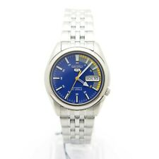 Seiko 5 SNK371K1 Automatic Stainless Steel Analog Men's Watch