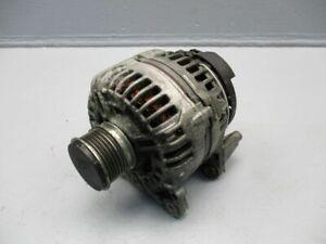 Audi A4 Avant (8ED, B7) 2.0 Tdi 16V Alternatore Generatore 06F903023J 140A