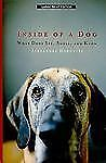 Inside of a Dog: What Dogs See-ExLibrary