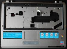 Sony Vaio VGN-S5HP/B Grey and Black Colour Palmrest