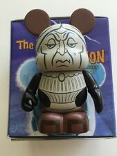 "NEW Disney Vinylmation Haunted Mansion Series 2 Singing Bust 3"" Figure"