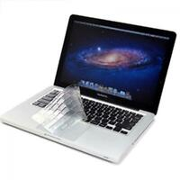 Color Keyboard Cover Skin Silicone For Macbook Air 11''13|Macbook Pro 13''15''