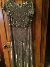 Adrianna Papel Women's Formal Dress size 16