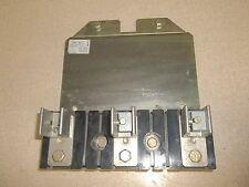 Allen Bradley 1494B-R622 Flange Switch Panel Circuit Breaker Series A *FREE SHIP