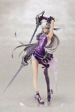 OrchidSeed Tower of AION - Elyos Shadow Wing 1/7 Complete Figure