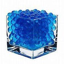 Eau Perles Événement Fête Centre de Table Décorations - Bleu par Pk Green