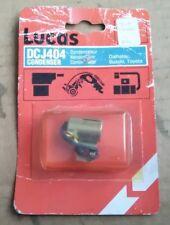 Toyota Corolla Carina Celica Suzuki Alto SJ410 Diahatsu Condenser Lucas DCJ404