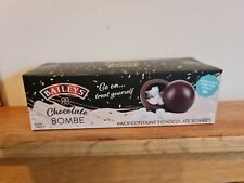 Baileys Hot Chocolate Bombe 3 Pack, 130G
