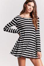 Long Sleeve Dresses for Juniors Forever 21