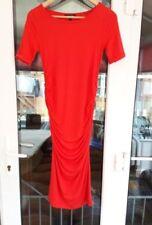 b19ff9756366b Isabella Oliver Maternity Dresses for sale | eBay