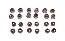 Engine Valve Stem Seal Set-Oil Seal DNJ VSS967