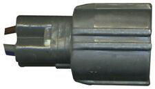 NGK 25697 Fuel To Air Ratio Sensor