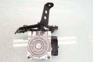 16 17 18 Honda Pilot 3.5L Abs Pump Modulator Accumulator 57111-Tg8-A04 Oem