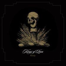 KINGS OF LEON : RARELY (180g Remastered LP Vinyl) sealed