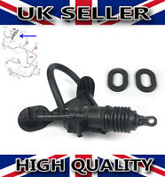 CLUTCH MASTER CYLINDER FOR FORD TRANSIT MK7 2006-2013 6C117A543AD