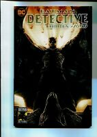 DETECTIVE COMICS 1000 LEE BERMEJO MIDTOWN VARIANT BATMAN NM FREE SHIPPING!