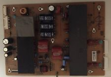 Lg Plasma Tv Board eax65171301 ebr76830401 Rev:1.2 Zsus Board (ref1312)