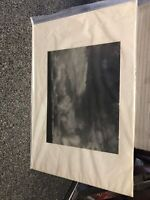 """R.J. Henry """"Oil Well"""" Photograph Photo Signed 16""""x11"""""""