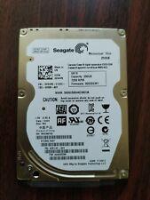 """250GB SATA disco duro de 2.5"""" - Laptop, Xbox, PS3, PS4 actualización"""