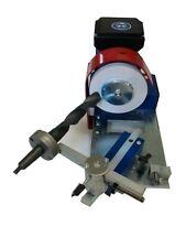 Bohrerschärfgerät; Bohrerschleifmaschine; drill grinder; Bohrerschleifgerät
