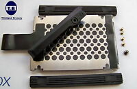 Hard Drive Cover Caddy Screws for IBM Lenovo Thinkpad T400 R400  43Y9654