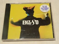 ENZSO ENZSO CD