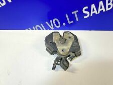 VOLVO S60, S80, V70, XC70, XC90 Hood Lock Catch 9483765 2005 11220761
