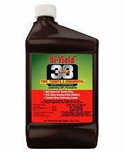38% permethrin,Hi Yield 38 Plus, Termites, Fleas, Ticks, home pests, Insecticide