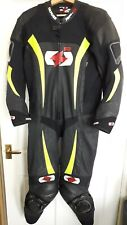 OXFORD RP-3 MOTORCYCLE RACING LEATHERS