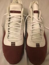 New without tags Reebok mens shoes Size 18- DMX ride