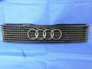 Audi 80 90 Coupe b3 Front Radiator Grill Grille 893 853 655 B