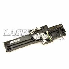 CF144-60130 Scanner assy - LJ Pro M276 series