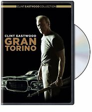 Gran Torino (DVD - Disc Only)