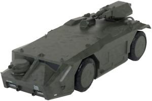 Eaglemoss Aliens Armored Personnel Carrier (Apc) Diecast Vehicle