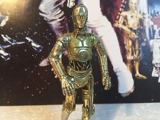 Hasbro Star Wars C-3PO Vintage Original Trilogy Collection Action Figures