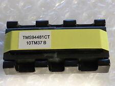 tms94481ct inverseur TRANSFORMATEUR POUR LCD TV - VENDEUR UK