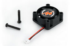 Hobbywing (86080050) XERUN XR10 Justock QUICRUN Cooling FAN 2510SH-5V