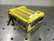 ONE FANUC IO module A02B-0259-C180 tested