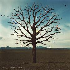 Biffy Clyro - Opposites Vinyl 2LP 14th Floor Records 2013 NEW & SEALED