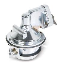 Holley Mechanical Fuel Pump Chevy SBC 350 400 170 GPH 8 PSI 12-327-20