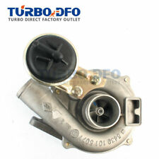 Turbocompresseur Renault Clio Kangoo 1.5 DCI K9K 65 PS - 54359700000 neuf KP35