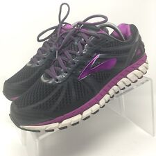 Women's BROOKS Ariel 16 Running shoe size 11 extra WIDE(2E) pre-owned