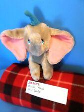 Disney Mini Dumbo plush(310-2542)