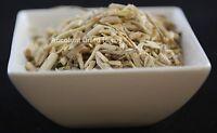 Dried Herbs: ASPARAGUS ROOT - SHATAVARI   Organic 250g