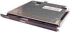 HP Presario nx9100 Black 24x CD-Rom Drive 354859-001 313074-009