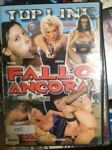 sexy DVD erotico