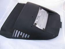 96-97 Ski Doo Formula III Mach 1 Z Upper Console Dash 57207400 w Headlight