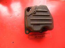 STIHL CHAINSAW MS270 MS280 MUFFLER   ---- BOX1808DD