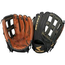 "Easton RHT Rival Youth Series RVY1200 12"" Youth Baseball Glove"