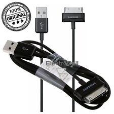 Original Samsung Ladekabel Charger für Galaxy Tab P1000 / P5100 / P6800 / P7510